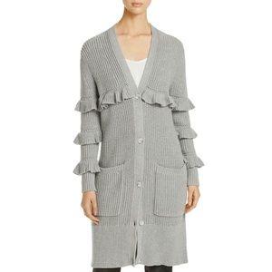 MICHAEL Michael Kors Women Cardigan Sweater $165
